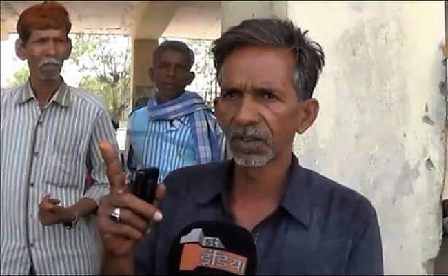 Zafar khan a social activist in pratapgarh was lynched as for Decoration kaise kare