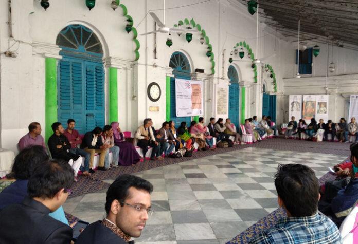 Metiabruz Kolkata Know Your Neighbour