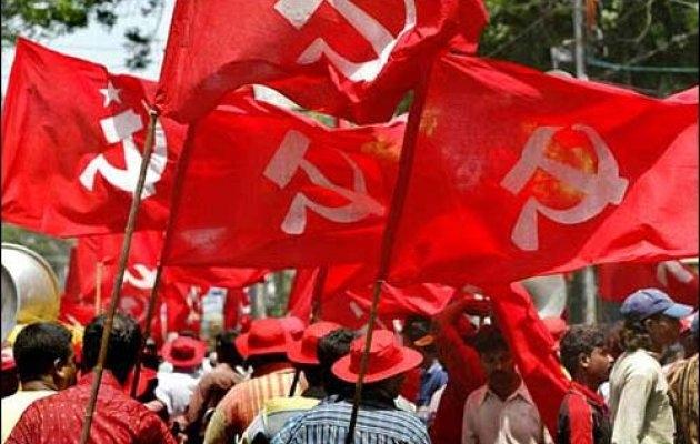 CPIM left west bengal election