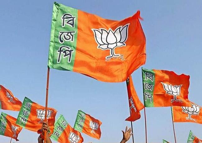 bjp electoral promises west bengal jumla election caa citizenship matuas jobs women reservation