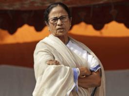 north bengal union territory bjp mamata banerjee