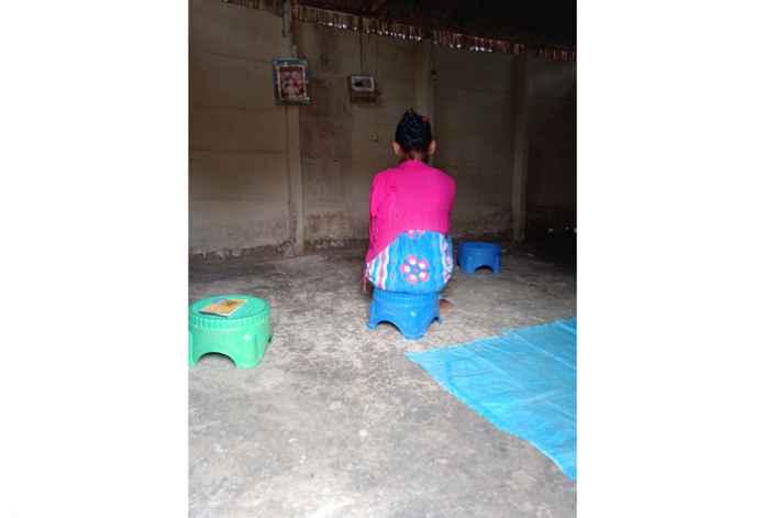 assam's climate change tea garden workers trafficking