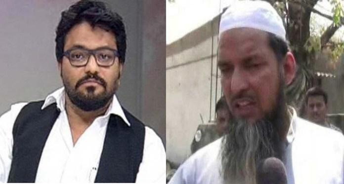 babul supriyo and muslims of bengal tmc asansol riots